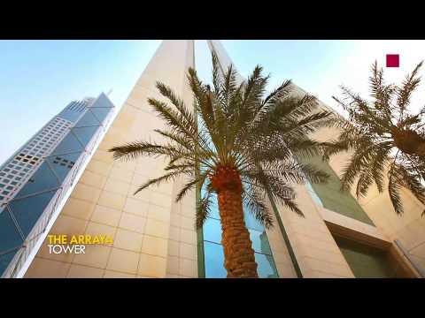 PACE Kuwait | QCPTV.com