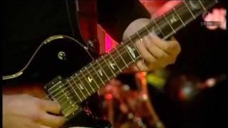 Opeth - Nepenthe (Live) @ Nyhetsmorgon