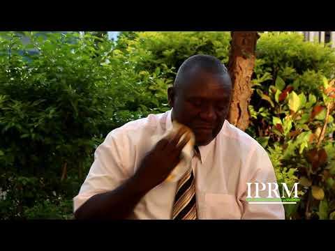 Gutunganya Ibyasigaye Bidatunganye By Pastor Mbonye Benjamin