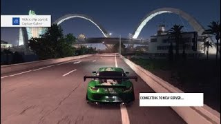 Need for Speed™ Payback_20180726034211