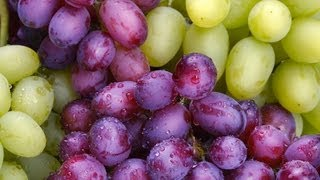 Can I Ingest Too Much Fruit Sugar? | Raw Food Diet