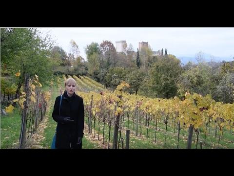 Настоящая история Ромео и Джульетты: замки Ромео и Джульетты в Италии