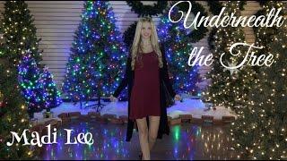 Kelly Clarkson - Underneath the Tree | Christmas
