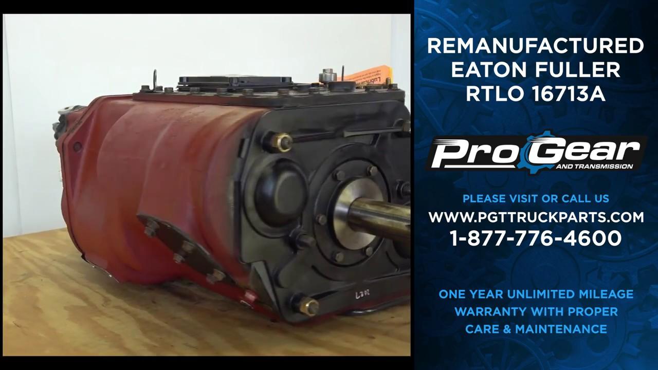 Array - 13 speed eaton fuller transmission  u0026 genuine eaton fuller      rh   globaltransmissionsupply com