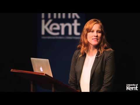 The Transnational Politics of Empathy   Dr Carolyn Pedwell   Think Kent