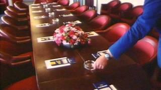 Repeat youtube video MS Koningin Beatrix