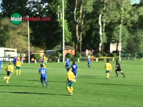 Молдова U-17 - Литва U-17 1:2 (12.05.2011)