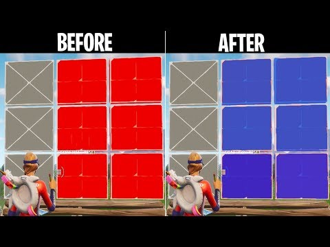 These 7 Glitches KILLED Fortnite...this Is Why