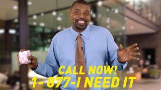 Ratchet Taxes ft. Slink Johnson  #ADDSketch
