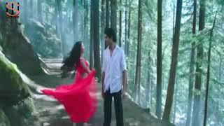 Tu Itni Khoobsurat Hai | Barkhaa |whatsapp status| Sara Loren & Taaha Shah | Rahat ...