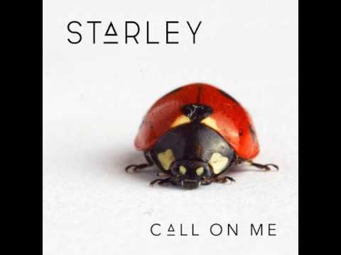 Starley - Call On Me [MP3 Free Download]