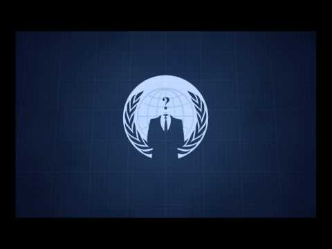 Anonymous-Bilderberg Group
