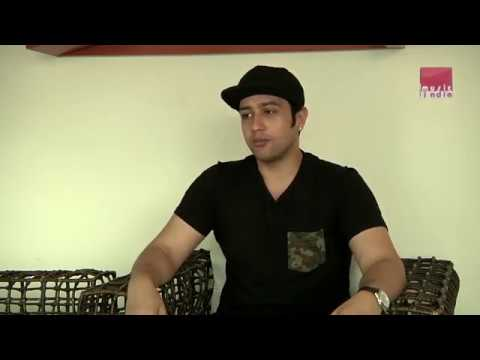 Adhyayan Suman Talks About His Failures...