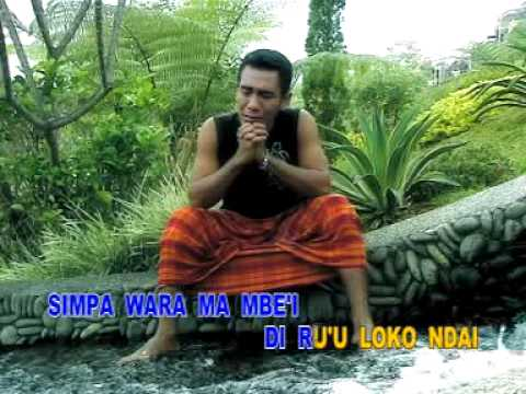 Cindy Bernadette and Joeniar Arief Bahasa Kalbu