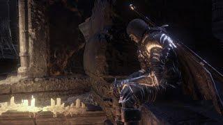 Скачать Dark Souls 3 Хоквуд квест линия камни дракона Hawkwood Questline