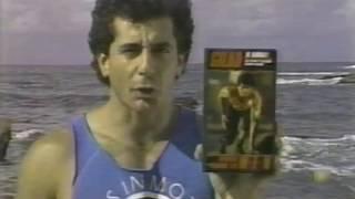 1990 ESPN International commercials - Part 1 thumbnail