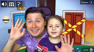 TROLL FACE QUEST TV SHOWS / Прикол с какашками Смешные и страшные моменты для детей KIDS CHILDRE