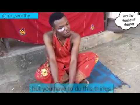 Download The chief priests that wants to go to shoprite (xploit comedy)