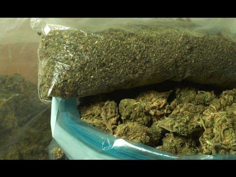 Ausgekokst - mein Drogentrip (2/4) - Die Drogenfahnder & die Berliner Drogenszene [Doku 2014]