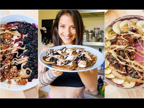 une-semaine-dans-mon-assiette-à-la-maison-**-intuitive-eating-**-vg