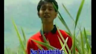 Video An Roys - Kabuik Den Sangko Ambun Lagu Minang download MP3, 3GP, MP4, WEBM, AVI, FLV Juli 2018