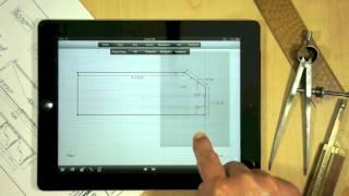 Tutorial 1 - GraphPad Basics