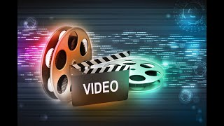 Sensual dance in the kitchen