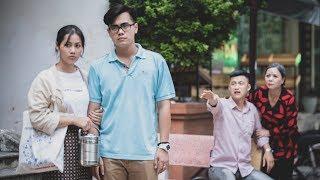 Mẹ Chồng vs Chồng Tệ Bạc Với Con Riêng Của Vợ và 20 Năm Sau - Phim hay Ý Nghĩa - CAC TV