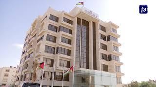هيئة تنظيم قطاع الاتصالات تحول 52 مليون دينار للخزينة - (12-5-2019)