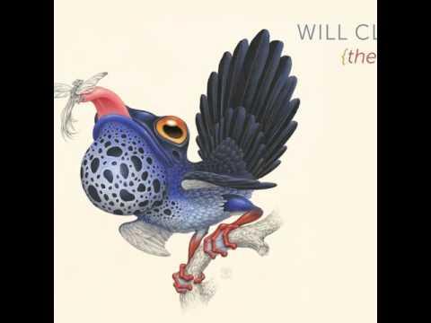 Will Clarke - The Goog (Original Mix)