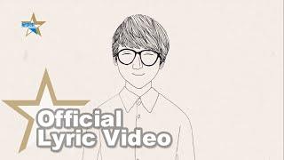 吳業坤 Kwan Gor - 無價 Lyric MV - 官方完整版