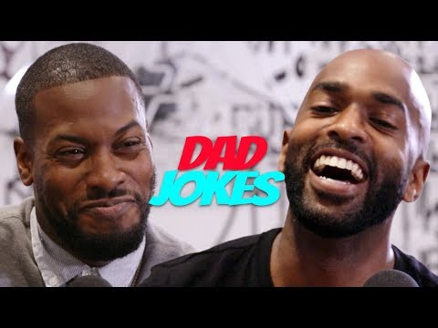 You Laugh, You Lose | Dormtainment vs. Dormtainment Pt. 2