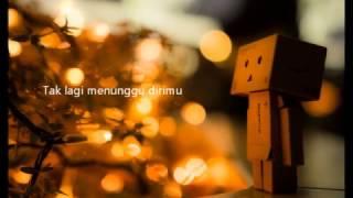 Download Terry Shahab - Hentikan Niatku (video lirik)