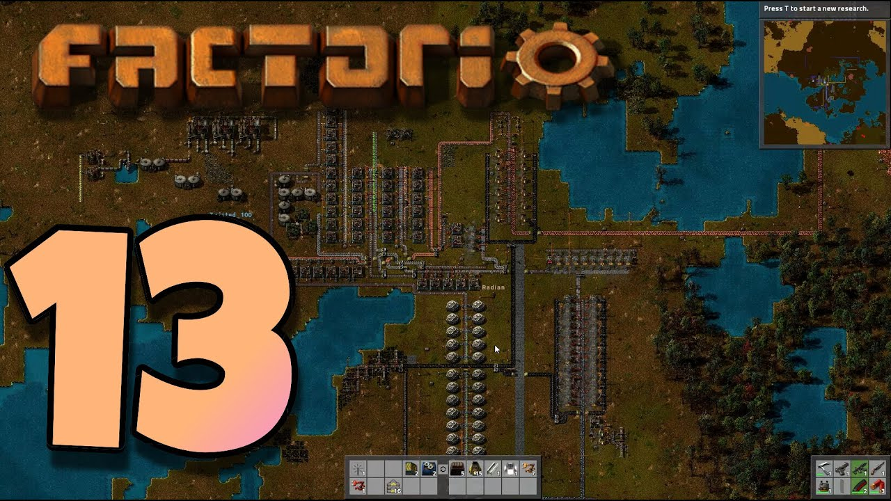 how to get factorio for free with multiplayer