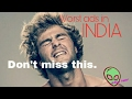 Worst ads in india
