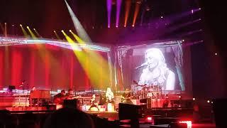 Sarah Connor - Mein Jetzt Mein Hier, Lanxess-Arena, Köln, 02.11.2019