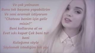 That Poppy- Lowlife -Turkce Ceviri