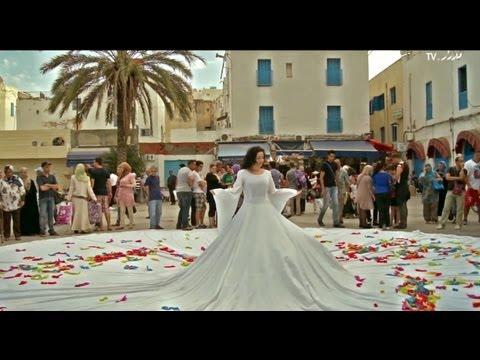 Dream City 2012 Festival in Tunisia - مهرجان دريم سيتي ٢٠١٢ بتونس