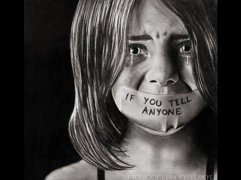 Preuves de l'existence des réseaux pédophiles