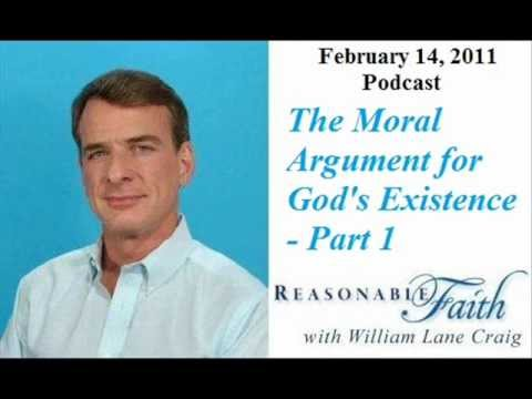 a debate into the topic of god and morality Instead, he launched into his usual attack the issue of morality, changing the topic to does god exist debate between william lane craig and.