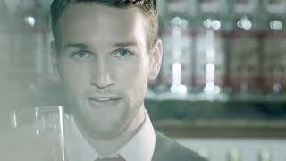 Drew Moerlein 'Stoli Barman's Tale' Commercial