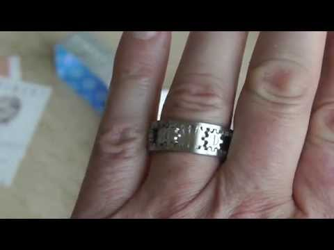 kinekt-gear-ring-unboxing-and-review
