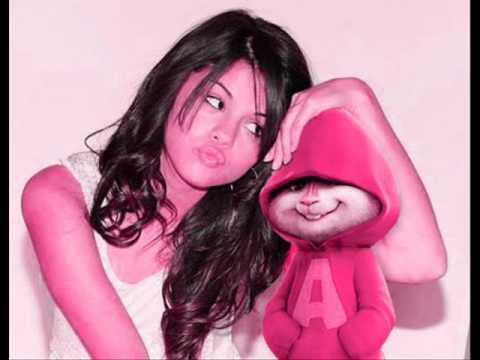 Hickey Selena Gomez