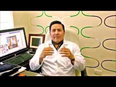 Dr cuanto cuesta una cirugia plastica youtube for Cuanto cuesta contratar una alarma