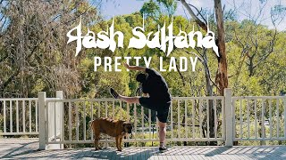 Tash Sultana - Pretty Lady (Official Video)