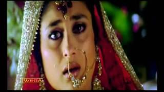 Aankh Bhar Aayi Hai - Dosti HD 720p by Wanderleaf - YouTube.FLV