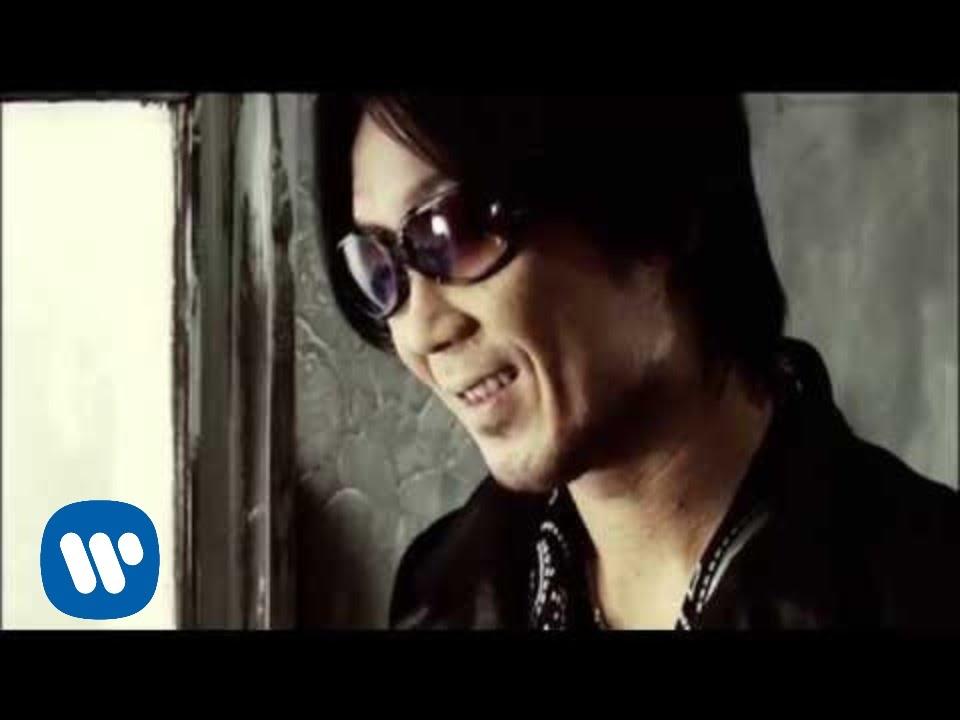 kobukuro-anatato-xuan-xiang-kobukuro-warner-music-japan