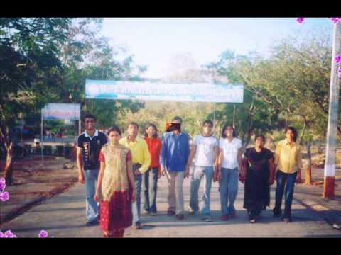 Pravara Rural College Of Pharmacy Best Group 2007 2008