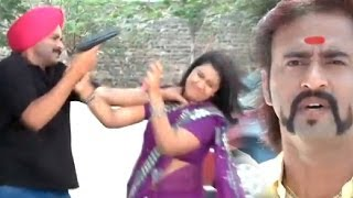 Bharyamani - భార్యామణి - 27th March 2014 - Episode No 1541