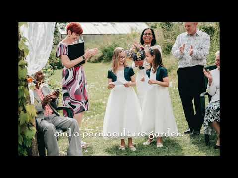 wedding highlights 2019
